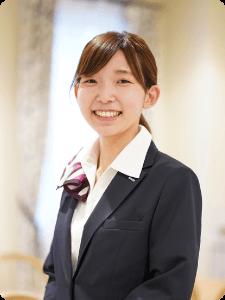 田中 亜美